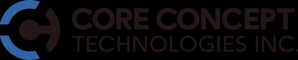 CORE CONCEPT Technologies